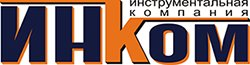 inkomtools.ru
